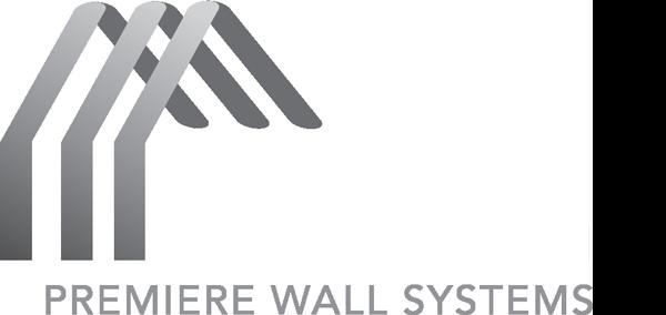 CTM - Construction Team Management